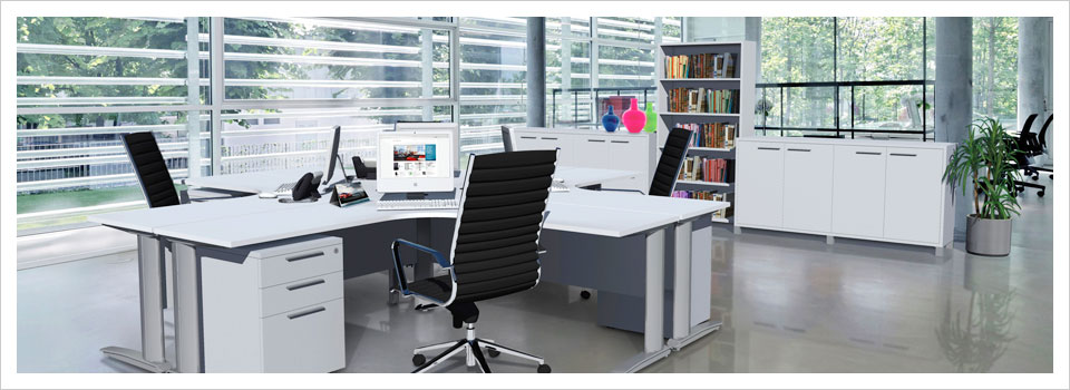 File Storage Queenstown Office Supplies And Furniture Queenstown New Zealand