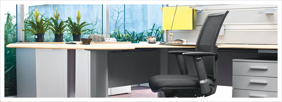 Office Furniture Queenstown Office Supplies And